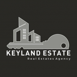 KEYLAND ESTATE