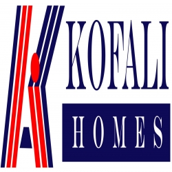 KOFALI CONSTRUCTİON & HOMES LTD.