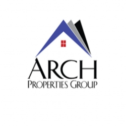 Arch Group Property